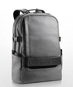 Calvin Klein Mens Textured Coated Canvas Laptop  Backpack Bag http://www.amazon.com/dp/B01DTG69MY/ref=cm_sw_r_pi_dp_Lgmexb1FZ9M37