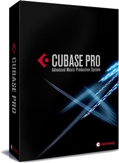 Cubase Pro Crack Keygen with Serial Key is a digital audio workstation (DAW) developed by Steinberg for music and MIDI recording, arranging and editing. Steinberg Cubase, Digital Audio Workstation, Music Software, Studio Software, Mac Download, Digital Instruments, Recorder Music, Coding, Constellations