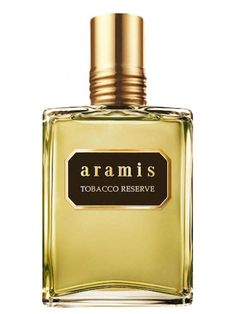 Aramis for men is a fragrance brand of cologne with aftershave, balms, shower gels, lotions and other grooming products. Eau de toilette and eau de parfum. Fragrance Parfum, New Fragrances, Men's Aftershave, Men's Cologne, Perfume Lady Million, Jasmine, Nature, Lotions, Shaving