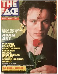 https://slapdashedenblog.wordpress.com/2016/12/08/adam-the-ants-the-face-april-1981-cover-and-5-page-feature/
