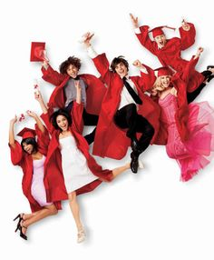 Disney Channel Movies, Disney Channel Shows, Disney Films, Wildcats High School Musical, Hight School Musical, Iconic Movies, Good Movies, High School Anime, Zac And Vanessa