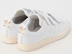 Adidas x United Arrows & sons