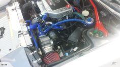 Celica GT4 RC