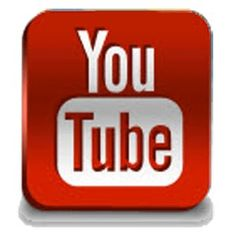 VIDEO VIEWS  1,000 - $15  2,500 - $25  5,000 - $50  10,000 - $100  25,000 - $250  50,000 - $500  100,000 - $1,000    SUBSCRIBERS  100 - $15  500 - $25  1,000 - $50  2,500 - $100  5,000 - $200  10,000 - $400    LIKES and COMMENTS  100 - $25  500 - $50  1,000 - $100  2,500 - $200  5,000 - $400  No login or password required.