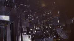 HBO Latam - Tv Rebrand 2013 by Plenty, via Behance