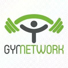 Gym Network