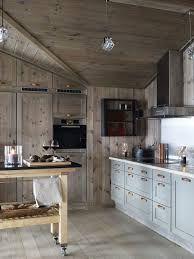 ikea kjøkken på hytte – Google Søk Kitchen Island, Home Decor, Island Kitchen, Decoration Home, Room Decor, Home Interior Design, Home Decoration, Interior Design
