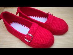Hayran Kalacağınız Tabanlı Makosen Patik Örgü Modeli ve Anlatımı – Uñas Coffing – Maquillaje – Peinados – Moda – Zapatos – Moda masculina – Maquillaje de ojos – Trenzas – Vestidos – Trajes casuales – Moda Emo – Uñas acrílicas – Piercings – Uñas – Tatuajes Knitting Patterns, Crochet Patterns, Crochet Shoes, Mens Fashion Shoes, Men's Shoes, Slippers, Loafers, Pure Products, Sneakers