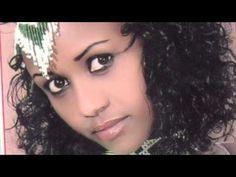 Oromo music.  Cute Oromo girls, culture and beauty, Oromia, Africa  http://www.youtube.com/watch?v=lrs33J5fSDQ