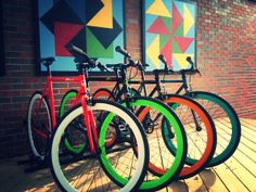 atircycles.com #singlespeed#fixedgear#fixie#bicycles#Portland#Oregon#PDX#bicycles
