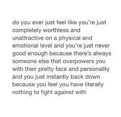 This is fucking real like this is what is happening and is always happening and like damn this is just so true Truth Hurts, Social Anxiety, I Can Relate, Life Advice, Mood Quotes, Deep Thoughts, Cool Words, Inspirational Quotes