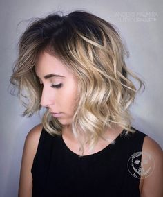 Aveda Wavy long blonde bob Short hair Beach wave medium ideas lob long pixie Balayage tutorial undercut 2016 straight bangs brunette haircuts shag ombre mid length Color a line shoulder cut layers asymmetrical ash curls thin hair highlights fringe blunt how fine brown sleek make over dark collar how to get gray texture fall salon Aline Instagram Jessica alba platinum tips Products DIY side soft front silver round Arielle pink style shaggy beauty news coconut oil girls posts roots celebrity
