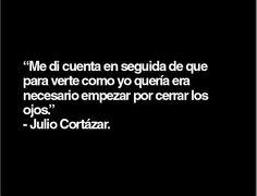 Julio Cortazar - Rayuela