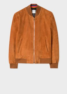 c43ded2c 18 Best Tan bomber jacket images | Man style, Men's fashion styles ...