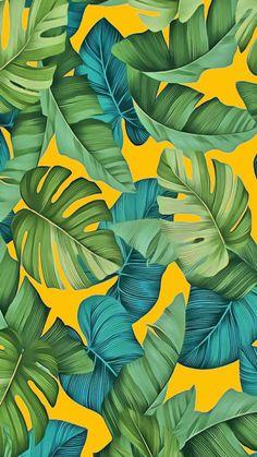 teléfono pared papel cactus - Phone Wall Paper - phone wall paper ca Pop Art Wallpaper, Plant Wallpaper, Tropical Wallpaper, Iphone Background Wallpaper, Screen Wallpaper, Flower Wallpaper, Phone Backgrounds, Pattern Wallpaper, Vegetal Concept