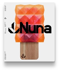 https://www.behance.net/gallery/22384723/Nuna-Out-of-this-World