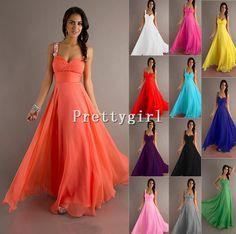 Strapless maxi plus size ZJ0100 menina bonita vestidos de festa elegante nova moda 2013 de noite longo diamante baile desgaste vestido de noite 59.99 - 64.99