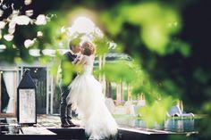 Pre Wedding / Wedding Engagement Nan and Pug at v villas hua hin