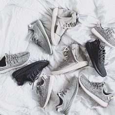 3a9b6682ad603 Shop our adidas category today for the Yeezy 350 Boost.