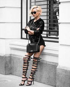 #SlickerThanYourAverage Fashion, Beauty + Lifestyle Blogger AUS Mgt   jill@maxconnectors.com.au AUS + Global Mgt   jesse@micahgianneli.com