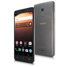 Punti di (s)vista : Alcatel A3 XL: il cellulare dalla grande anima