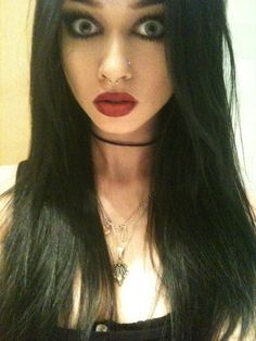 Our Mercy babe Felice Fawn