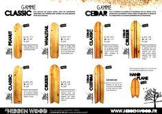 http://woodensurfboards.blogspot.jp/2010/11/hidden-wood-alaias-from-france.html