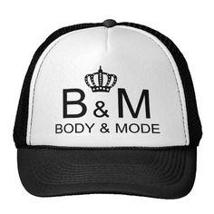 b5b15daed20 40 Best Music head gear   gloves images