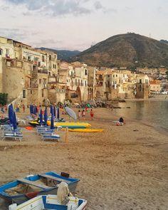 La bellezza negli occhi  #Cefalù #Sicilia quant si bell!! ❤  #ig_sicilia #sicilianelcuore #loves_sicilia #kings_sicilia #likes_sicilia #top_sicilia_photo #vivosicilia #igerssicilia #sicilianjourney #siculamenteofficial #bestsiciliapics #visitsicilia #siciliacam #sicily_tricolors #ig_cefalù #volgopalermo #igerspalermo #likes_palermo #loves_united_palermo #vivopalermo #mondopalermo #visitpalermo