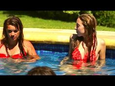 LMR - Tranquilo (VideoClip Oficial)