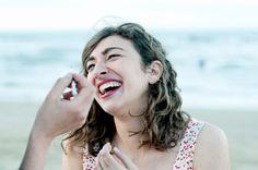 Per la sposa il make up è una cosa seria…quasi sempre.