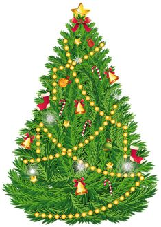 88 best christmas trees images christmas pictures xmas christmas