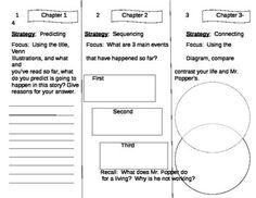 mr popper s penguins activity worksheets mr popper 39 s penguins vocabulary worksheet answer key. Black Bedroom Furniture Sets. Home Design Ideas