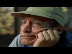 Filme: Ernest Vai ao Exército (Filme Completo Dublado)