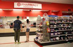 Kαλύτερες σημάνσεις στα αναλγητικά φάρμακα εισάγει ο Καναδάς