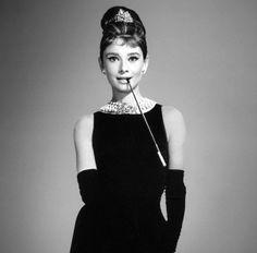 Audrey Hepburn http://stores.ebay.es/VIP-EROTICSTORE?_rdc=1