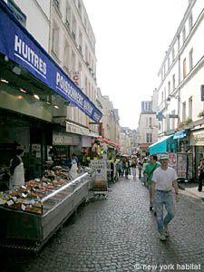 El+mercado+de+la+Rue+Mouffetard+–+El+paraíso+de+los+amantes+de+la+comida+en+París