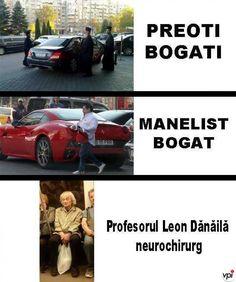 Doar in Romania este posibil asa ceva ! Humor, Funny Comics, Romania, Funny Pictures, Education, Memes, Movie Posters, Quotes, Crushed Stone