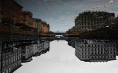 Trieste by Kozma Kincso on 500px