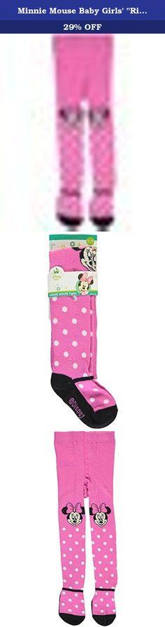 JN/&LULU Toddler Newborn Baby Socks Organic Cotton Toddler Socks Girls Boys 5 Pairs