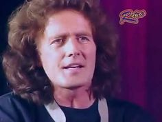Gilbert O'Sullivan - Alone again, naturally (video/audio edited & remastered) HQ - YouTube