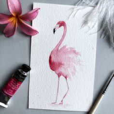 Artis watercolor