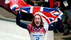 bbc sports lizzie arnold gold