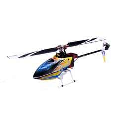 Canopy Design, Rc Helicopter, T Rex, Hobbies, 3d, Toys, Mini, Vehicles, Car