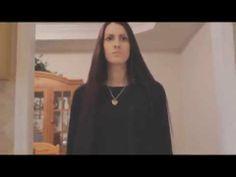 """Erin Mathis - """"Crazy"""" (Spoken Word Poetry) - YouTube"""