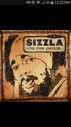 Jamaican Folk Music Dennis Brown http   reggaelover com episode   dennis