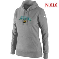 136 Best Pullover Hoodie images | Indianapolis Colts, Women nike  free shipping