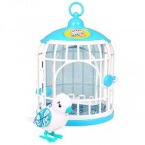 The Little Live Pets Bird Cage gives your pet bird it's very own home! 7th Birthday Wishes, Fall Birthday, Birthday Wishlist, White Moose, Pet Bird Cage, Little Live Pets, Sugar Bears, Moose Toys, All Toys