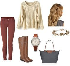 fall clothes - Google Search