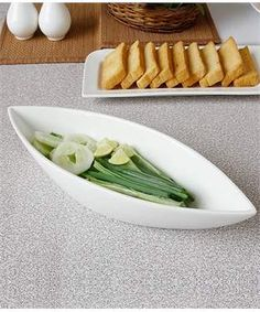 350ml Porcelain Serving Bowl | I found an amazing deal at fashionandyou.com and I bet you'll love it too. Check it out!